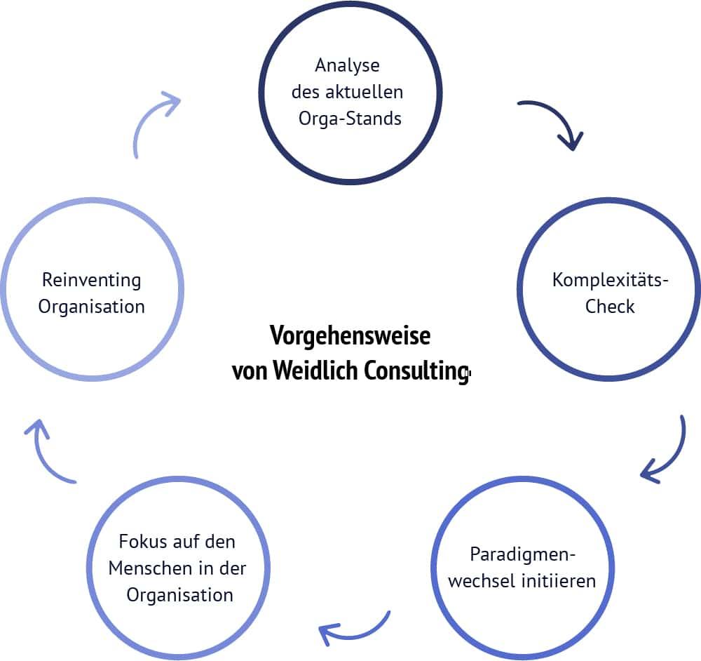 die-agile-organisation