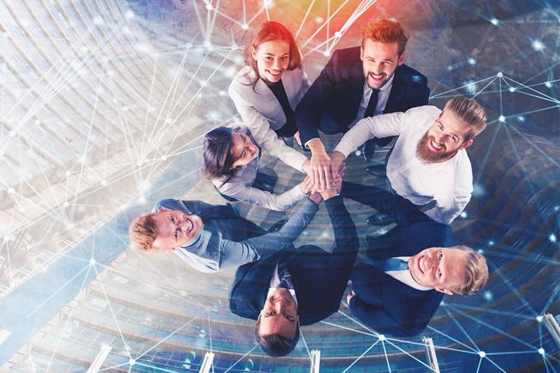 Changemanagement Weidlich Consulting
