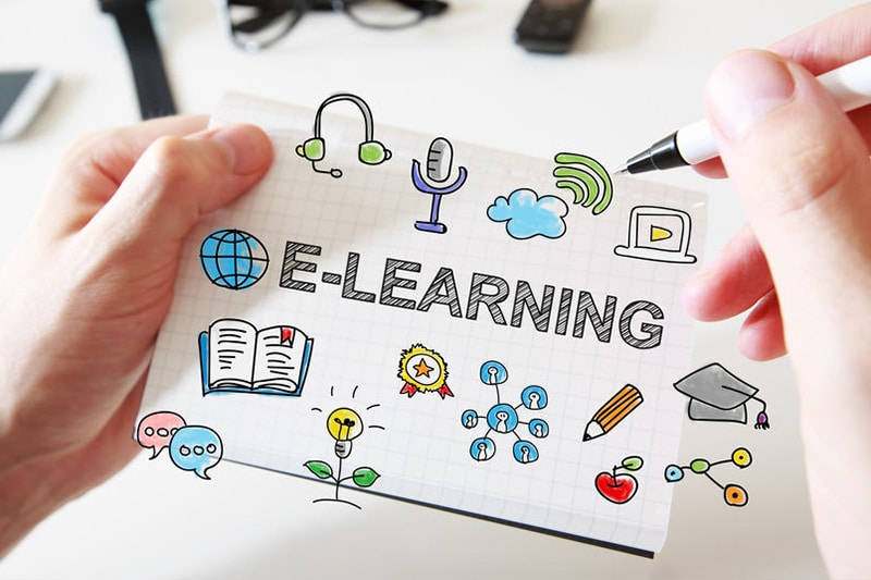E-Learning Weidlich Consulting